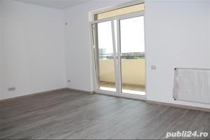 Apartament 2 camere-Grand Arena - imagine 2