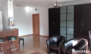 proprietar, inchiriere apartament 2 camere - imagine 2