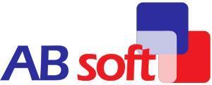 Soft Bar - Soft Restaurant - Fast food sau Livrari AB Soft Horeca Manager - imagine 1