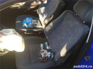 Dezmembrez Seat Ibiza 1999 - imagine 2