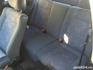 Dezmembrez Seat Ibiza 1999 - imagine 3
