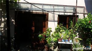 vand casa in Criciova - imagine 15