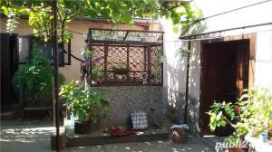vand casa in Criciova - imagine 16