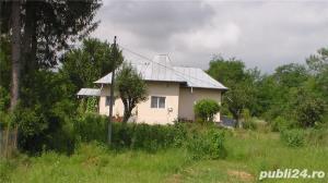 Si in mediul rural se pot face afaceri profitabile in euro! aceasta este sansa! - imagine 4