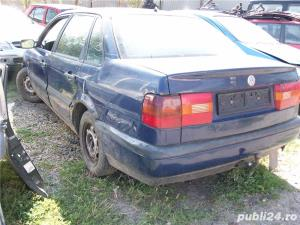 dezmembrez vw passat b5 - b5 - imagine 6
