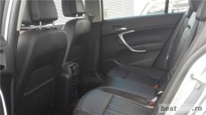 Opel Insignia - imagine 18
