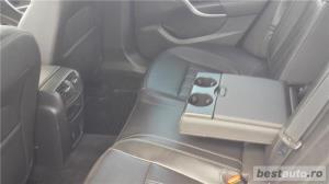 Opel Insignia - imagine 17