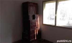 Proprietar, vand apartament de 3 camere, semidecomandat in Zimnicea, Teleorman - imagine 3