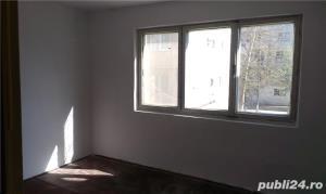 Proprietar, vand apartament de 3 camere, semidecomandat in Zimnicea, Teleorman - imagine 6