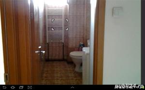 Ocazie!!! Iasi, vand apartament 4 camere decomandate, spatios, cu imbunatatiri, zona buna!! - imagine 5