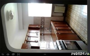 Ocazie!!! Iasi, vand apartament 4 camere decomandate, spatios, cu imbunatatiri, zona buna!! - imagine 3