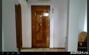 Ocazie!!! Iasi, vand apartament 4 camere decomandate, spatios, cu imbunatatiri, zona buna!! - imagine 11
