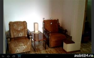 Ocazie!!! Iasi, vand apartament 4 camere decomandate, spatios, cu imbunatatiri, zona buna!! - imagine 8