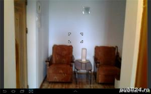 Ocazie!!! Iasi, vand apartament 4 camere decomandate, spatios, cu imbunatatiri, zona buna!! - imagine 9