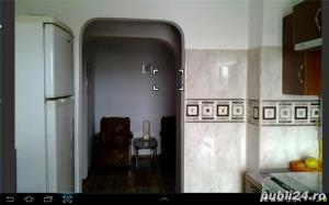 Ocazie!!! Iasi, vand apartament 4 camere decomandate, spatios, cu imbunatatiri, zona buna!! - imagine 10