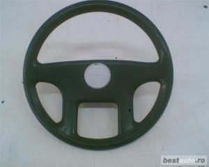 Dezmembrez Dacia 1310 - imagine 9