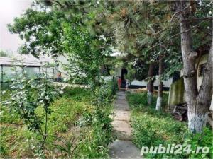 Casa boiereasca pe malul lacului Mostistea+ferma+spatii comerciale - imagine 2