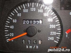 Suzuki GSX550ES - imagine 5