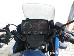 Suzuki GSX550ES - imagine 4