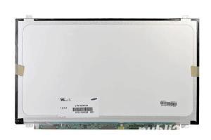 """Vand display laptop 15,6"""" led slim si normal - imagine 2"""