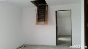 Vila cu teren la pret de apartament - imagine 1