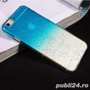 Vand Husa Iphone 6 - imagine 2
