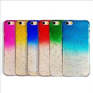 Vand Husa Iphone 6 - imagine 1