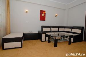 VAND/INCHIRIEZ Unitate Hoteliera Functionala Predeal Brasov - imagine 6