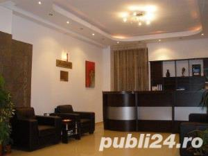 VAND/INCHIRIEZ Unitate Hoteliera Functionala Predeal Brasov - imagine 3