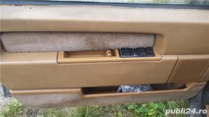 Volvo 760 - imagine 1