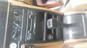 Volvo 760 - imagine 3