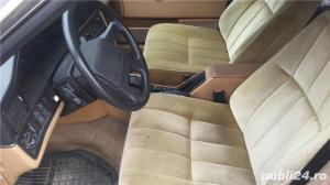 Volvo 760 - imagine 2