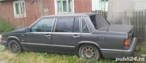 Volvo 760 - imagine 4