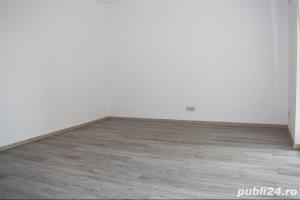 Apartament 2 camere-Grand Arena - imagine 4