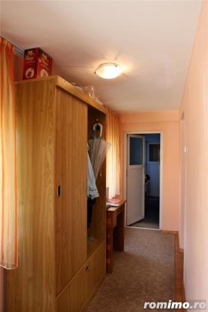 / Vand / Schimb  casa  Campina judet Prahova - imagine 6