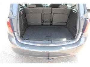 Opel Meriva B I.T.P. 10/2020 - imagine 10