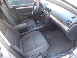 Audi A4 - imagine 18