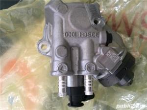 Pompa injectie BMW - imagine 2