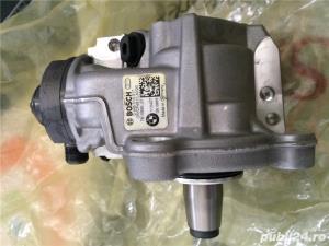 Pompa injectie BMW - imagine 3