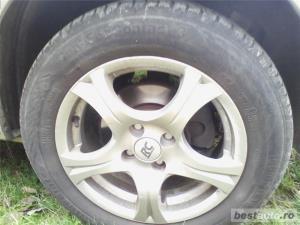 Dacia Logan - imagine 9