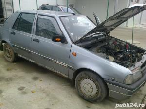Dacia Nova - imagine 6