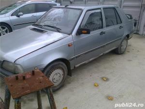 Dacia Nova - imagine 7