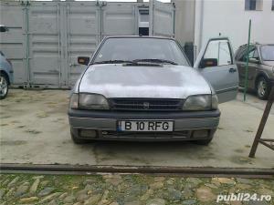 Dacia Nova - imagine 1