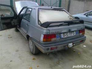 Dacia Nova - imagine 4