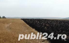 Teren agricol Giurgiu - imagine 2