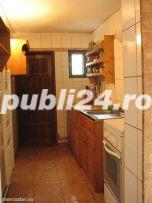 Vila Frasinet -Breaza ,cu 3700mp livada 116000 eur / cu 800 mp livada 92000 eur - imagine 6