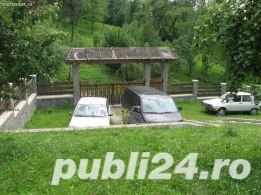 Vila Frasinet -Breaza ,cu 3700mp livada 116000 eur / cu 800 mp livada 92000 eur - imagine 8