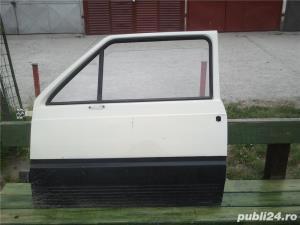 Piese diferite pentru Fiat Panda I (fabricat pana in 2002) si Seat Marbella / Terra - imagine 9