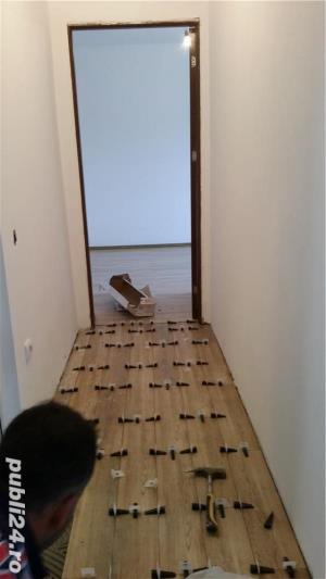 Vila cu teren la pret de apartament - imagine 3