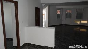 Casa de vanzare  Paleu, cart.Raita, zona metropolitana Oradea - imagine 5